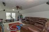 308 Ford Dr - Photo 31