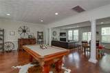 308 Ford Dr - Photo 4