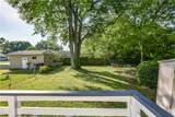 1283 Old Buckroe Rd - Photo 22