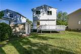 1283 Old Buckroe Rd - Photo 23