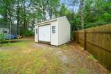 4046 Sadler Dr - Photo 40