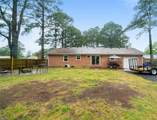 4046 Sadler Dr - Photo 41