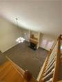 3312 King's Fork Rd - Photo 12