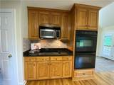 3312 King's Fork Rd - Photo 8