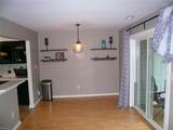 2539 Cove Point Pl - Photo 7
