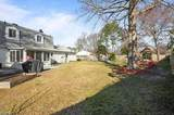 524 Windsor Gate Rd - Photo 10