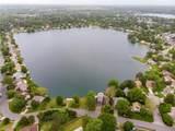 1425 Lake Christopher Dr - Photo 36