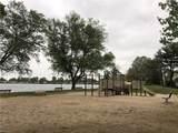 1425 Lake Christopher Dr - Photo 38