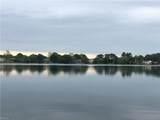 1425 Lake Christopher Dr - Photo 39