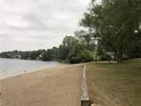 1425 Lake Christopher Dr - Photo 40