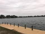 1425 Lake Christopher Dr - Photo 42