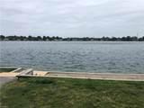 1425 Lake Christopher Dr - Photo 46