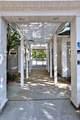 4763 Regents Park - Photo 43