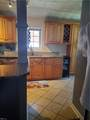 6318 Adair Ave - Photo 19
