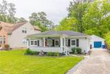 5803 Campbell St - Photo 1