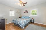 5803 Campbell St - Photo 13