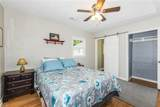 5803 Campbell St - Photo 14
