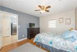5803 Campbell St - Photo 15