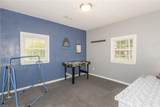 5803 Campbell St - Photo 18