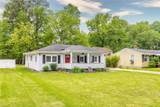 5803 Campbell St - Photo 2