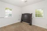 5803 Campbell St - Photo 20
