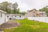 5803 Campbell St - Photo 23