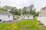 5803 Campbell St - Photo 25