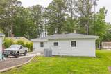 5803 Campbell St - Photo 26