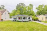 5803 Campbell St - Photo 27