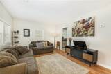 5803 Campbell St - Photo 3