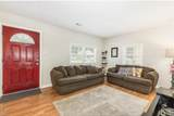 5803 Campbell St - Photo 4
