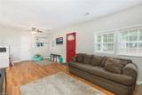 5803 Campbell St - Photo 6