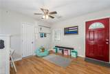 5803 Campbell St - Photo 7