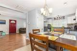 5803 Campbell St - Photo 8