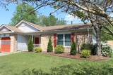 1108 Freehold Cls - Photo 1
