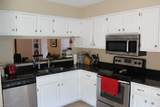 1108 Freehold Cls - Photo 10