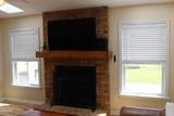 1108 Freehold Cls - Photo 11