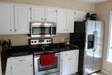 1108 Freehold Cls - Photo 12