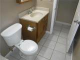 832 Chimney Hill Pw - Photo 22