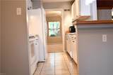 4713 Eldon Ct - Photo 12