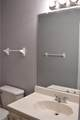4713 Eldon Ct - Photo 21