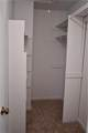 4713 Eldon Ct - Photo 26