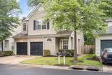 4112 River Breeze Cir - Photo 4