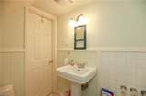 1401 Poquoson Ave - Photo 35