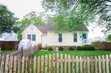 1401 Poquoson Ave - Photo 49
