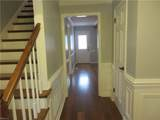 1320 Five Forks Rd - Photo 22