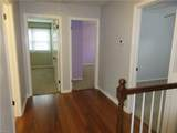 1320 Five Forks Rd - Photo 28