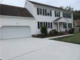 1320 Five Forks Rd - Photo 42