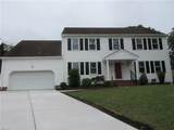 1320 Five Forks Rd - Photo 43