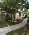 638 Lacy Oak Dr - Photo 2